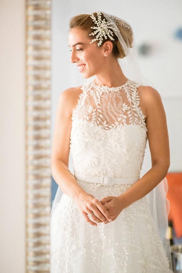 lush-garden-style-wedding-parga-touches-elegance_07z