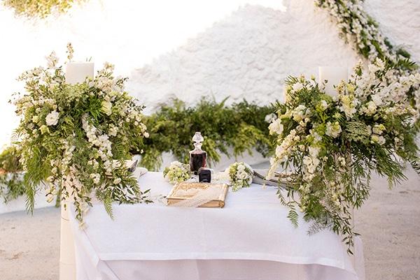 lush-garden-style-wedding-parga-touches-elegance_18x