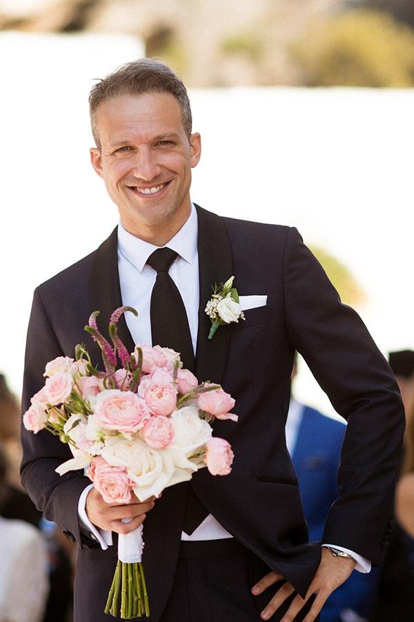 lush-garden-style-wedding-parga-touches-elegance_19