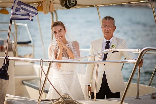 lush-garden-style-wedding-parga-touches-elegance_20z