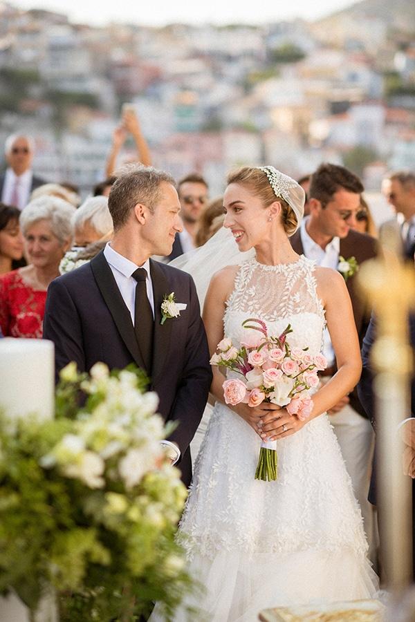 lush-garden-style-wedding-parga-touches-elegance_26