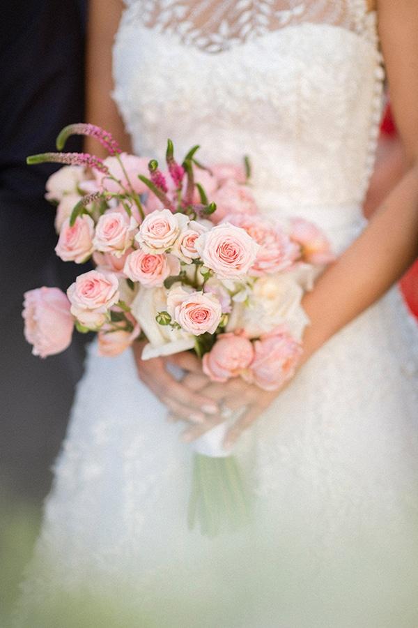 lush-garden-style-wedding-parga-touches-elegance_27