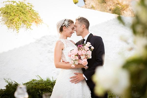 lush-garden-style-wedding-parga-touches-elegance_30