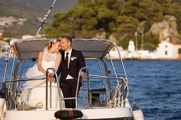 lush-garden-style-wedding-parga-touches-elegance_30x