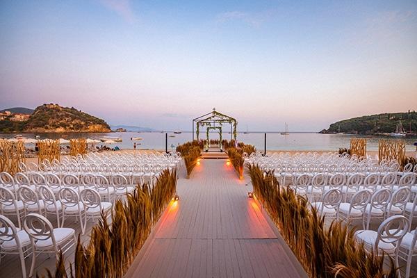 lush-garden-style-wedding-parga-touches-elegance_31