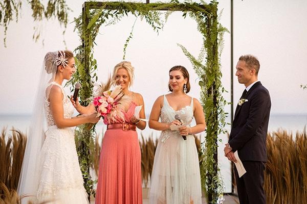 lush-garden-style-wedding-parga-touches-elegance_32