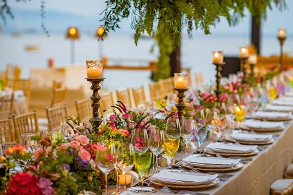 lush-garden-style-wedding-parga-touches-elegance_33x