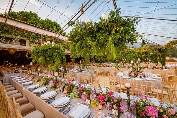 lush-garden-style-wedding-parga-touches-elegance_34
