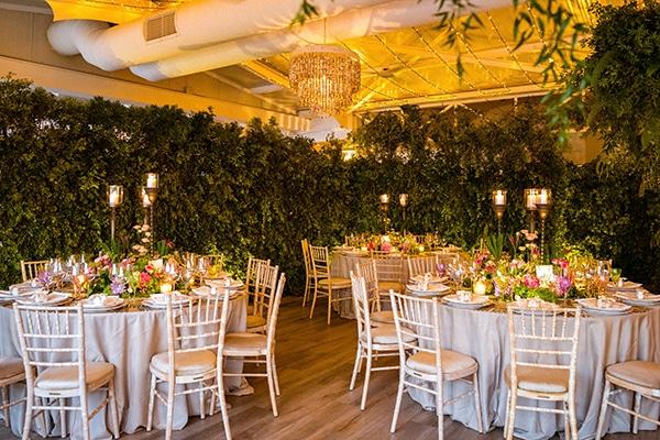 lush-garden-style-wedding-parga-touches-elegance_34x