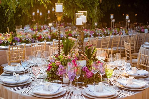 lush-garden-style-wedding-parga-touches-elegance_35