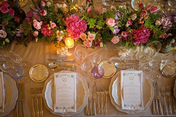 lush-garden-style-wedding-parga-touches-elegance_36