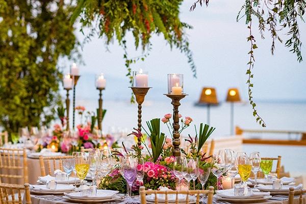 lush-garden-style-wedding-parga-touches-elegance_36y