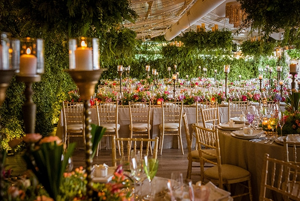 lush-garden-style-wedding-parga-touches-elegance_37
