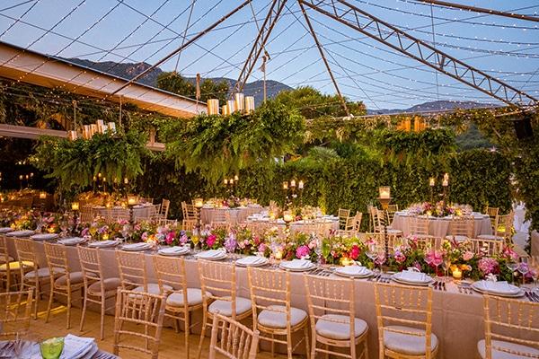 lush-garden-style-wedding-parga-touches-elegance_38