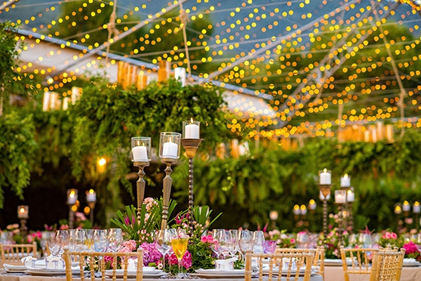 lush-garden-style-wedding-parga-touches-elegance_42