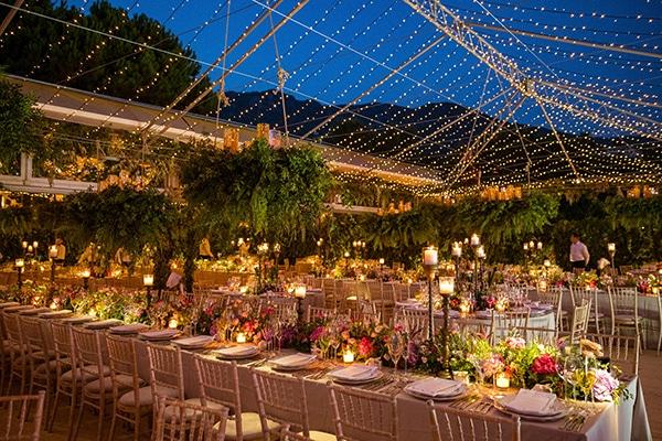 lush-garden-style-wedding-parga-touches-elegance_45