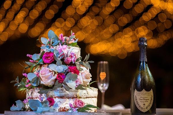 lush-garden-style-wedding-parga-touches-elegance_46