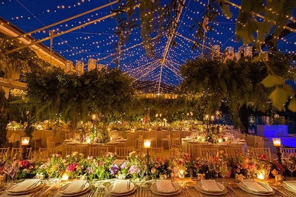 lush-garden-style-wedding-parga-touches-elegance_47