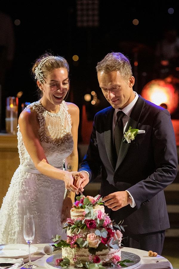lush-garden-style-wedding-parga-touches-elegance_50