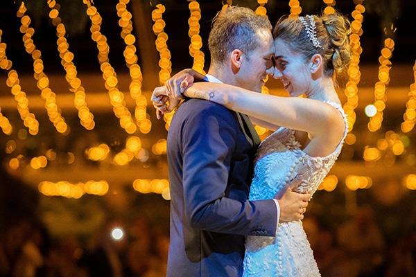 lush-garden-style-wedding-parga-touches-elegance_52