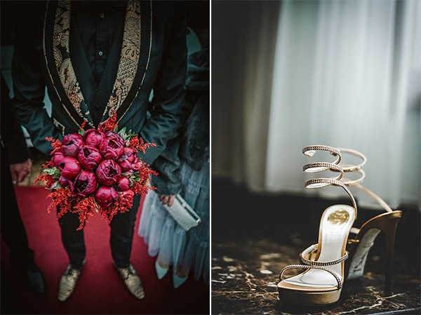 luxe-wedding-limassol-red-gold-accents_04A