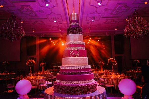 luxe-wedding-limassol-red-gold-accents_14
