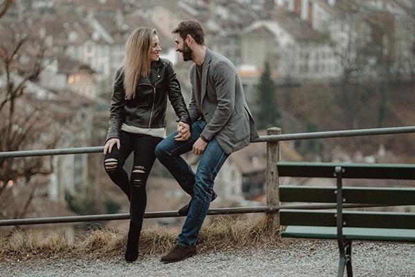 most-romantic-elopement-switzerland_01