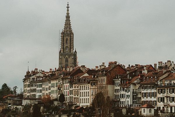 most-romantic-elopement-switzerland_03