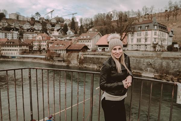 most-romantic-elopement-switzerland_08x