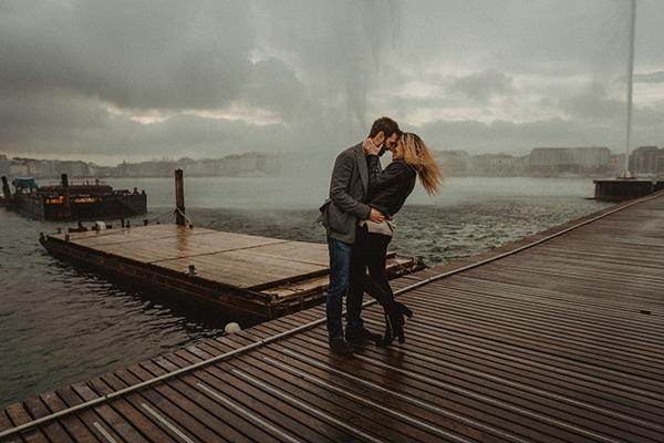 most-romantic-elopement-switzerland_10