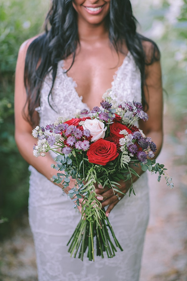 most-wonderful-wedding-athens-burgundy-hues_04