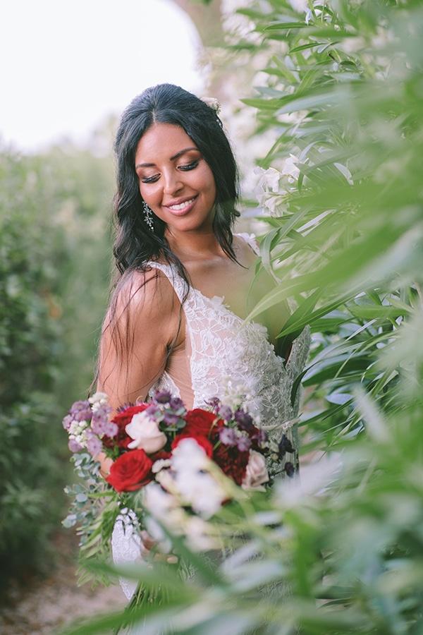 most-wonderful-wedding-athens-burgundy-hues_05