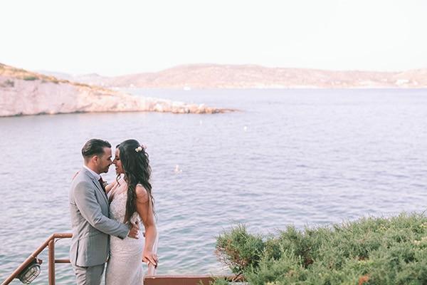 most-wonderful-wedding-athens-burgundy-hues_06