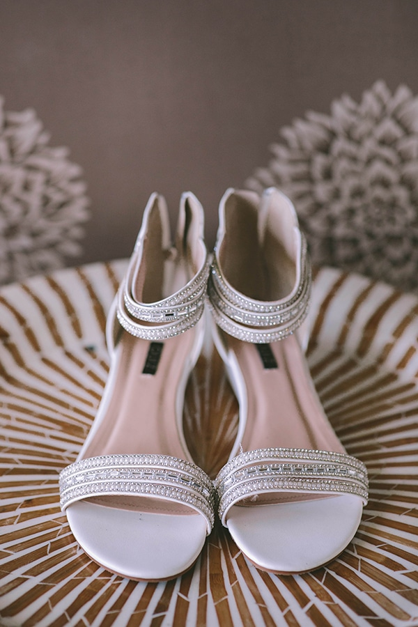 most-wonderful-wedding-athens-burgundy-hues_08
