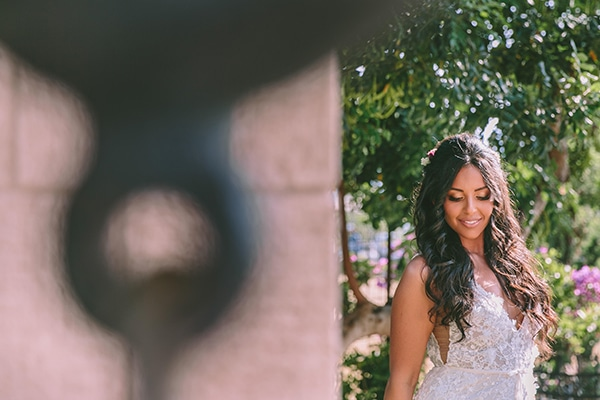 most-wonderful-wedding-athens-burgundy-hues_13