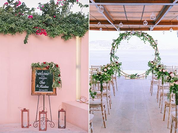 most-wonderful-wedding-athens-burgundy-hues_17A