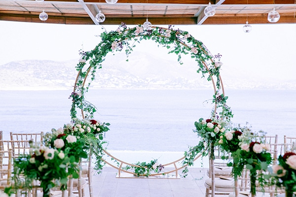 most-wonderful-wedding-athens-burgundy-hues_18