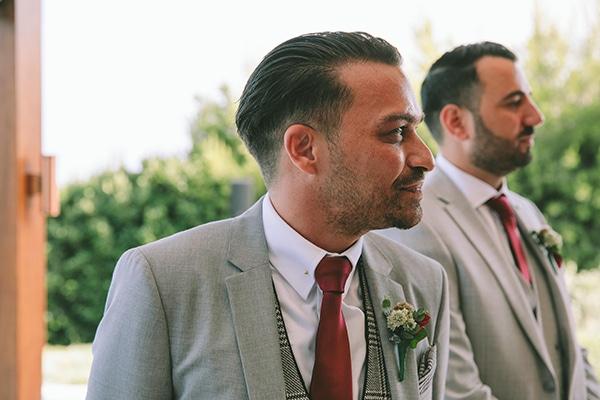 most-wonderful-wedding-athens-burgundy-hues_19