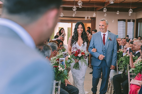 most-wonderful-wedding-athens-burgundy-hues_19x