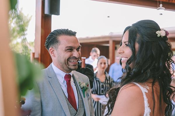 most-wonderful-wedding-athens-burgundy-hues_21