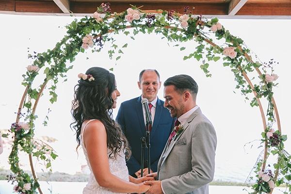 most-wonderful-wedding-athens-burgundy-hues_22