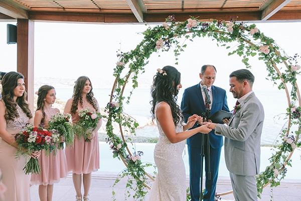 most-wonderful-wedding-athens-burgundy-hues_24