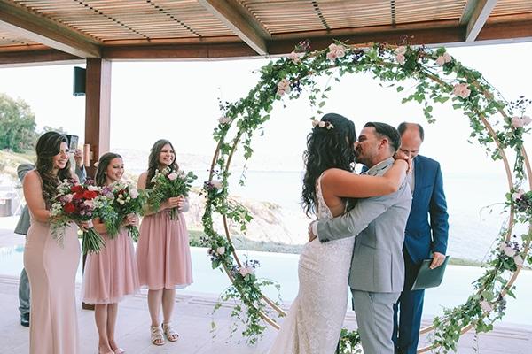 most-wonderful-wedding-athens-burgundy-hues_26