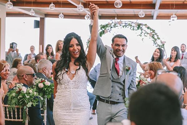 most-wonderful-wedding-athens-burgundy-hues_27
