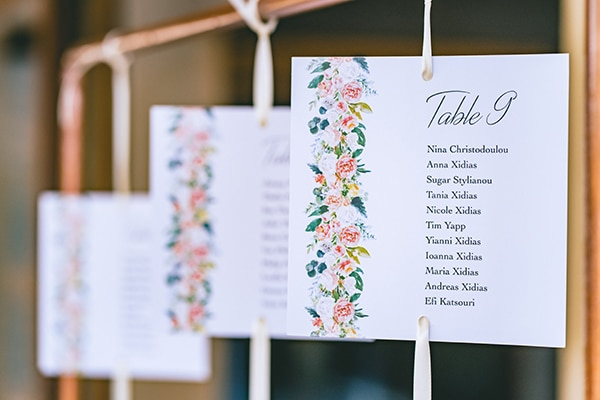 most-wonderful-wedding-athens-burgundy-hues_28
