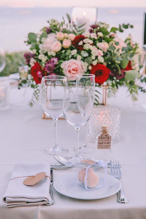 most-wonderful-wedding-athens-burgundy-hues_29