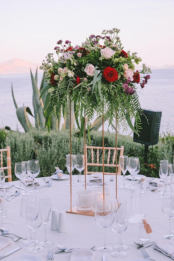most-wonderful-wedding-athens-burgundy-hues_30