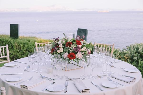 most-wonderful-wedding-athens-burgundy-hues_32