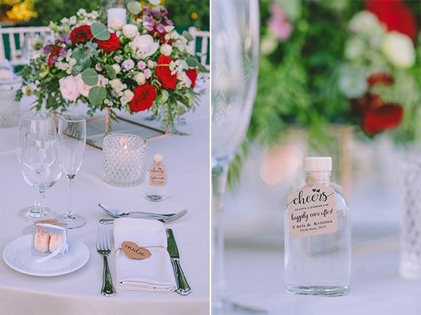 most-wonderful-wedding-athens-burgundy-hues_33A