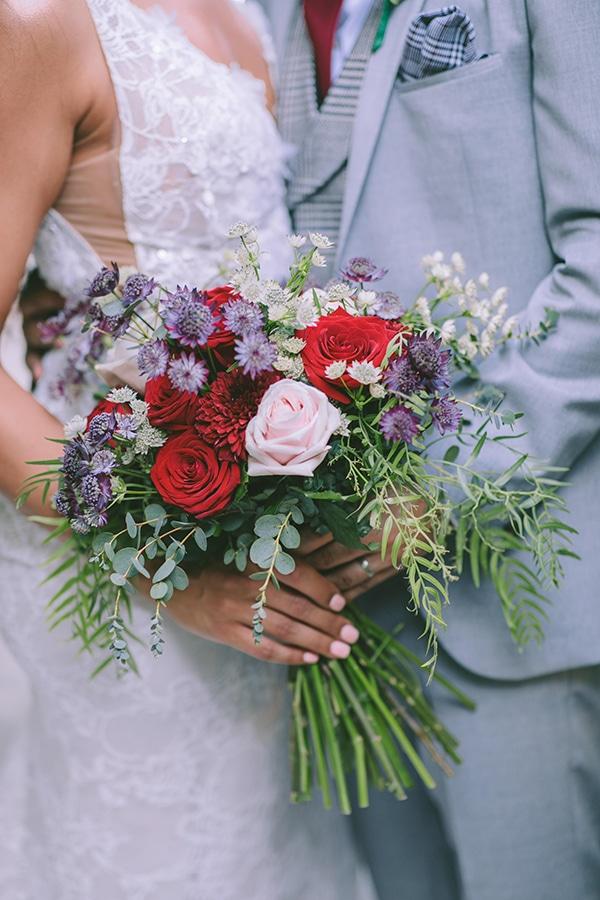 most-wonderful-wedding-athens-burgundy-hues_34
